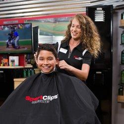 Sport clips haircuts of chicago river north 42 photos 51 photo of sport clips haircuts of chicago river north chicago il united winobraniefo Choice Image
