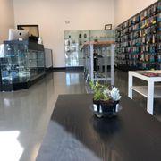 Inspirational iPhone Repair St George Utah