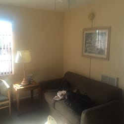 Photo Of Royal Canadian Motel Clearwater Beach Fl United States Living Room
