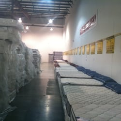 photo of american freight furniture and mattress clarksville tn united states
