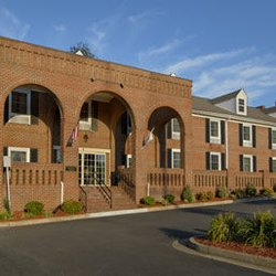 Photo Of Knights Inn Suites Near University Richmond Va United