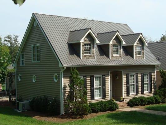 Best Buy Metal Roofing Building Supplies 1660 S Lee
