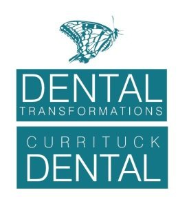Currituck Dental