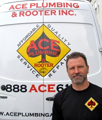 Ace Plumbing Rooter 13 Photos 548 Reviews 945 Taraval St Parkside San Francisco Ca Phone Number Yelp