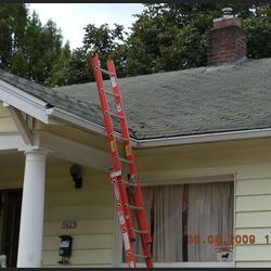 Photo Of L U0026 N Roofing   Lake Oswego, OR, United States ...