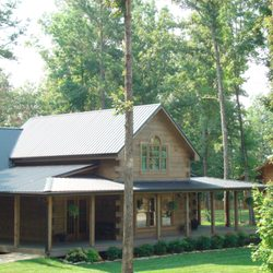 Best Buy Metal Roofing Request A Quote Building