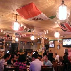 Cowboy Beer Restaurant Closed 57 Photos 59 Reviews Chinese