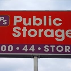 Photo Of Public Storage   Red Bank, TN, United States