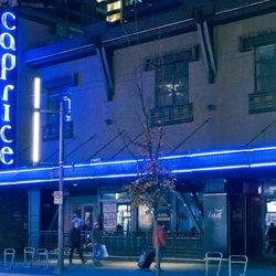 Caprice Night Club - 11 Fotos & 63 Beiträge - Club & Disco - 967 ...