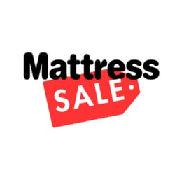 mattresses for sale. Simple Mattresses Photo Of Mattress Sale Liquidators  Fountain Valley CA United States Inside Mattresses For R