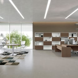Photo Of Z U0026 Z Group Italian Office Furniture   Miami, FL, United States