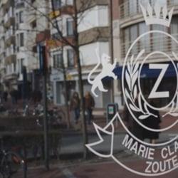 Marie claire kunstenaarsbenodigdheden kustlaan 139 141 for Marie claire belgie