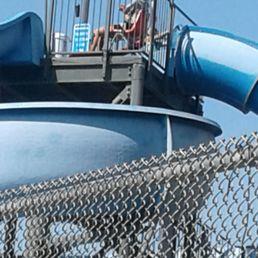 Photos for walter graham aquatic center yelp - Vacaville swimming pool vacaville ca ...