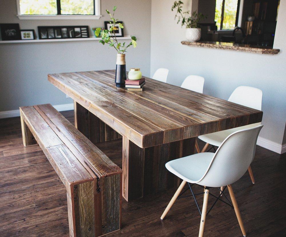 3twenty one furniture 24 fotos tienda de muebles for Muebles salinas