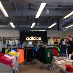 adidas outlet nearby