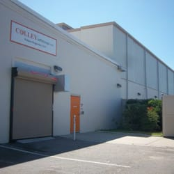 Photo Of Colley Self Storage   Norfolk, VA, United States. More Than 300