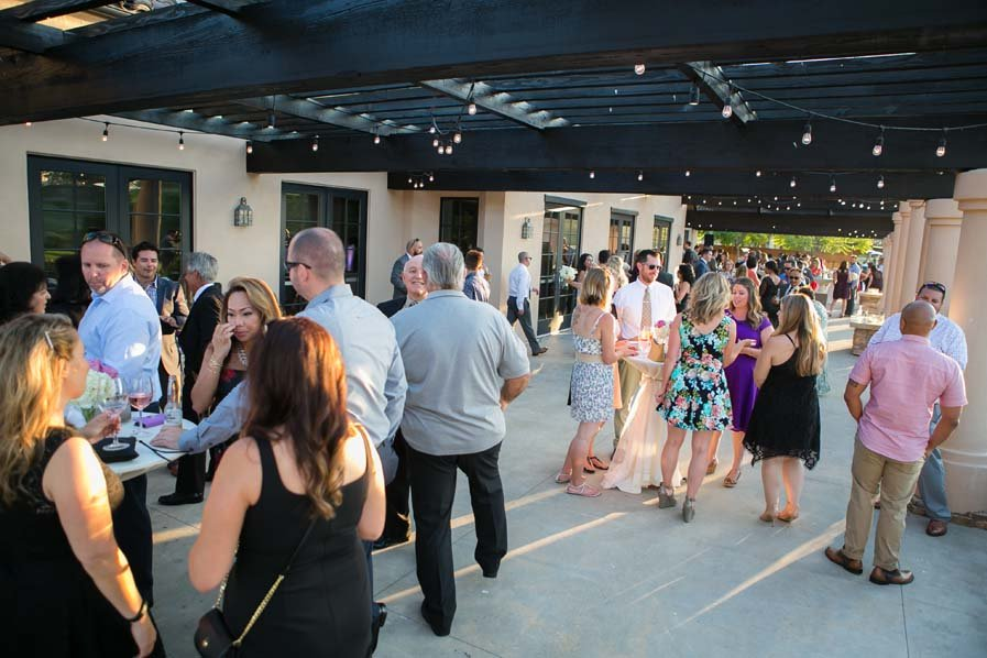 Wedgewood Weddings Aliso Viejo Center Orange County Wedding Venue