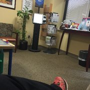 Durham Va Medical Center 10 Reviews Hospitals 508 Fulton St