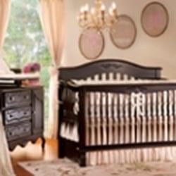 Photo Of Bellini Baby Furniture Paramus Nj United States Carly