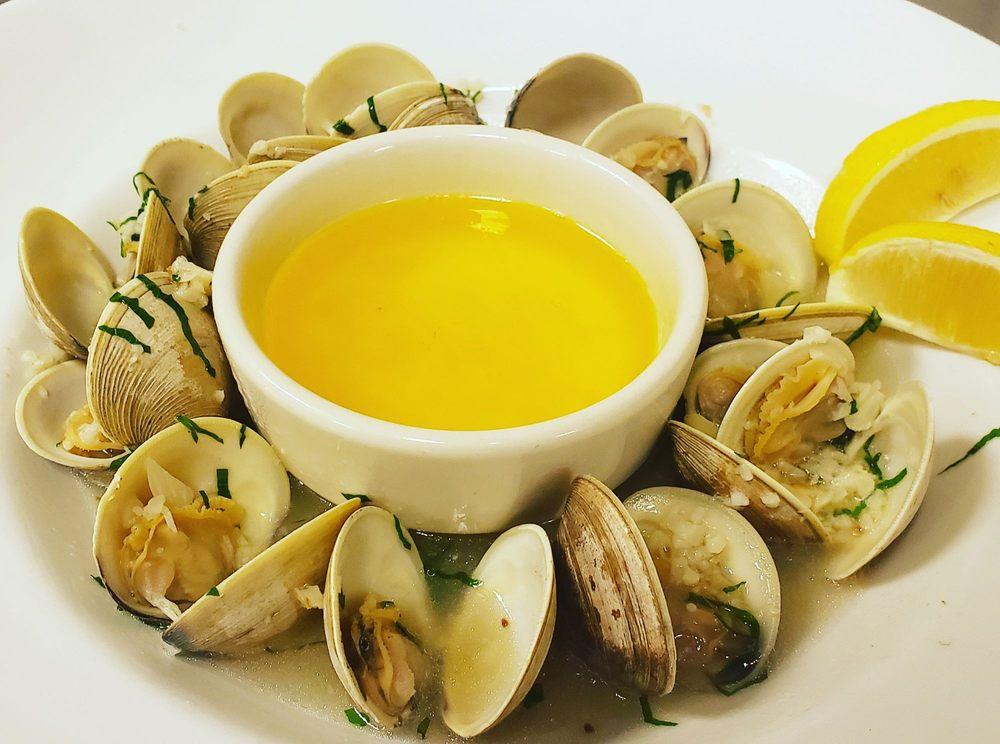 Casertano's Cucina Deli & Catering: 335 Atlantic City Blvd, Beachwood, NJ