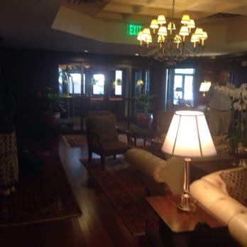 Photo Of The Bellmoor Inn Spa Rehoboth Beach De United States