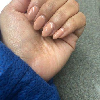 Polish Me Nails Spa 92 Photos 99 Reviews Nail Salons 208