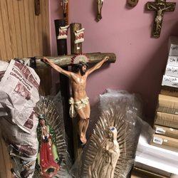 Libreria Catolica Emmanuel - 11 Photos - Religious Items