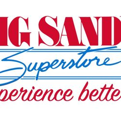 Dyers Big Sandy Superstore Furniture Stores 506 Carol Malone