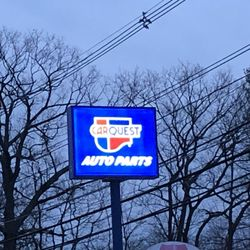 301 Auto Parts >> Carquest Auto Parts B R Automotive Parts 301 Littleton