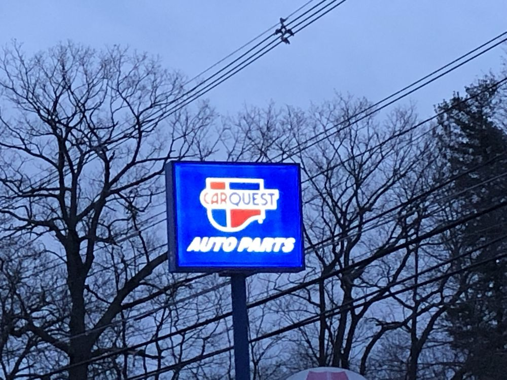 Carquest Auto Parts Near Me >> Carquest Auto Parts B R Automotive Parts 301 Littleton