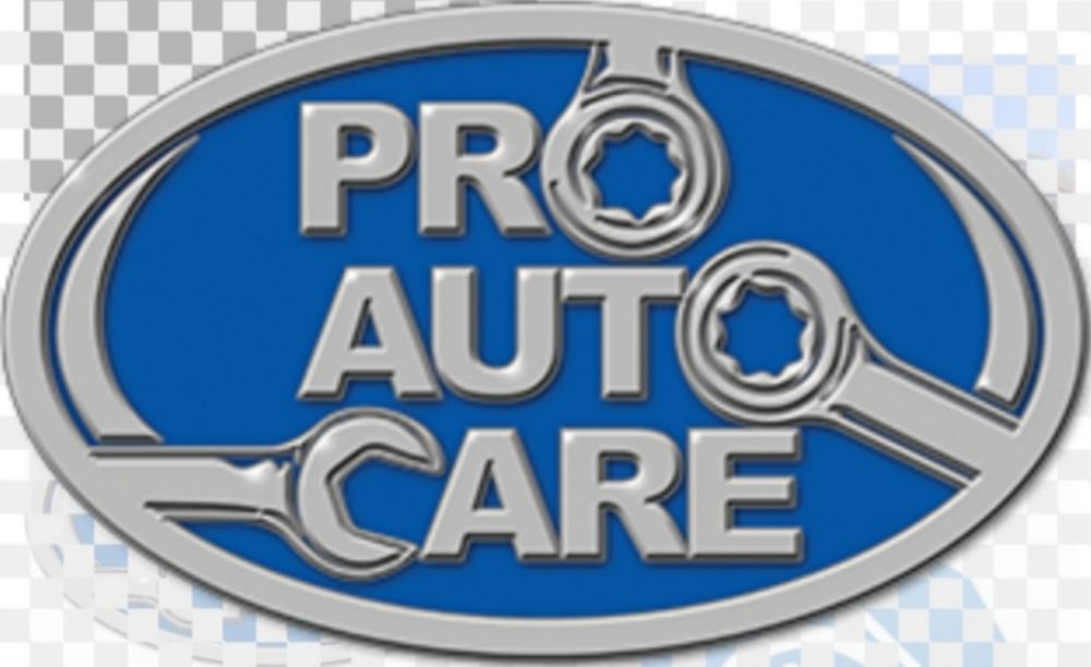 Preferred Certified Mobile Mechanic Service