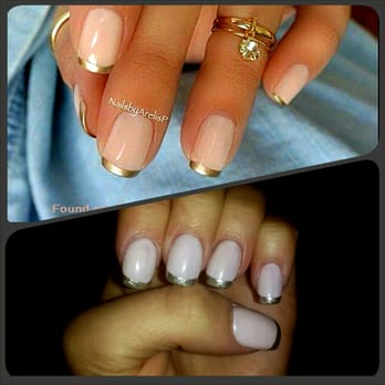 Lee Nail Salon - 97 Photos & 69 Reviews - Nail Salons - 6310 N ...