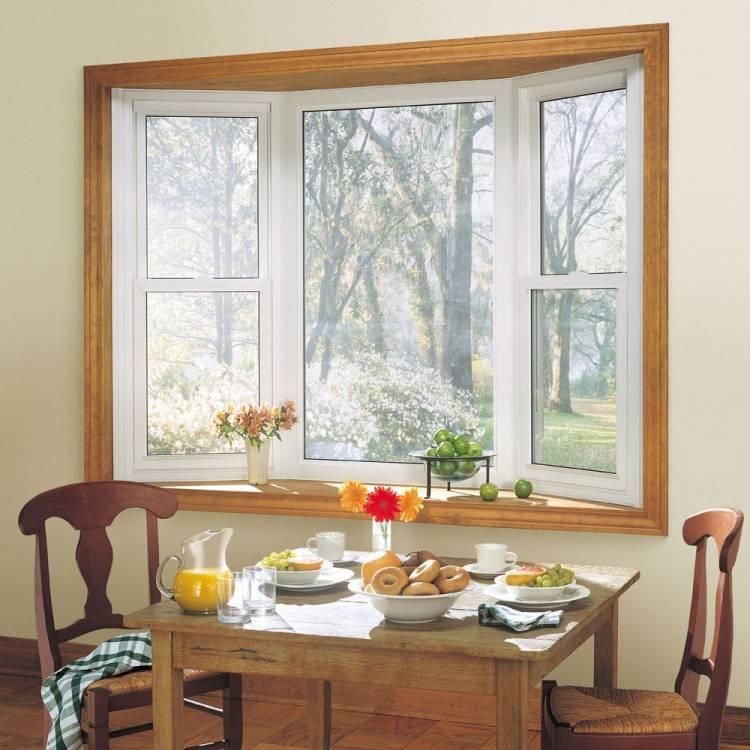 Graboyes Window Door 21 Photos 15 Reviews Windows Installation 48 W Germantown Pike Norristown Pa Phone Number Yelp