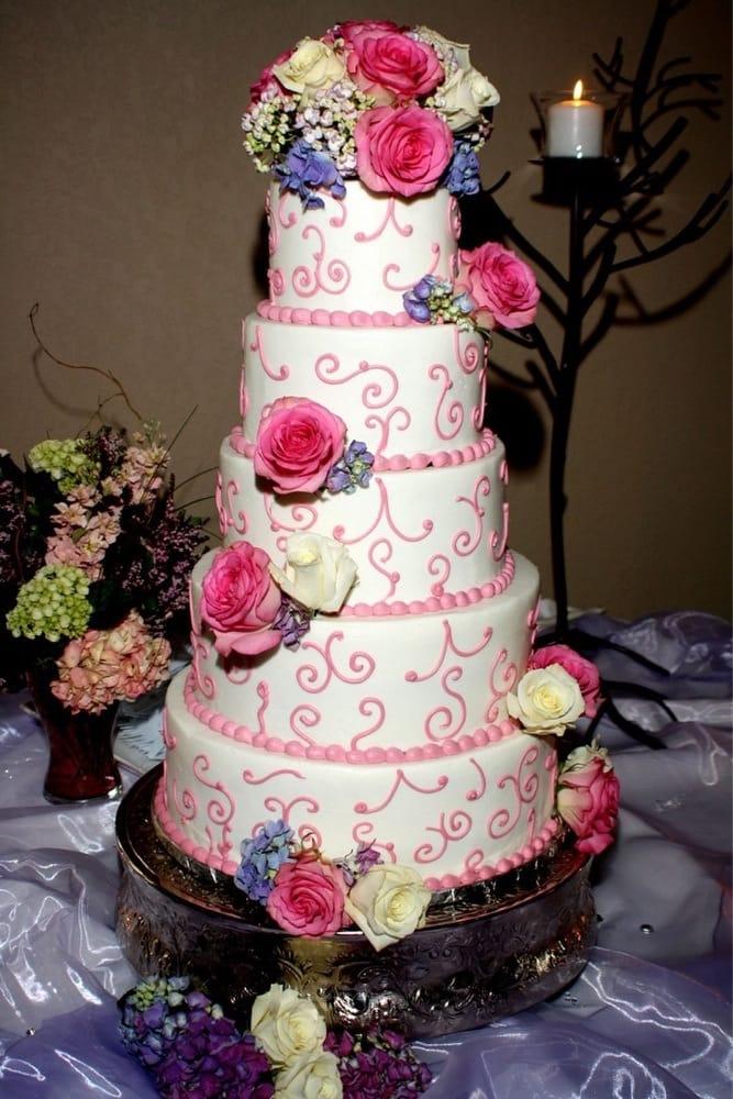 D Pasteles Cake Shop 13 Reviews Bakeries 8523