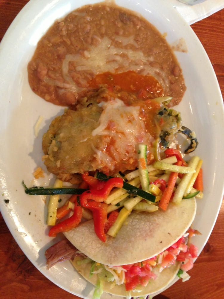 2 item combo yelp for Acapulco loco authentic mexican cuisine