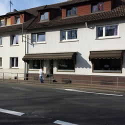 Karatas Döner - 48 Reviews - Kebab - Harheimer Weg 17, Bonames ...