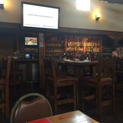 Photo Of La Placita Cafe Buckeye Az United States Bar Area