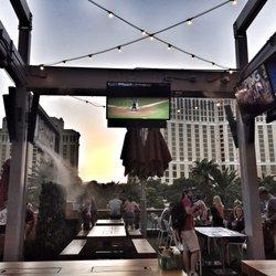 Beer Park 554 Photos 279 Reviews Burgers 3655 S Las Vegas