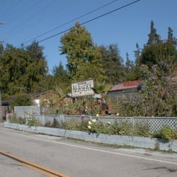 Photo Of Redwood Nursery Santa Cruz Ca United States