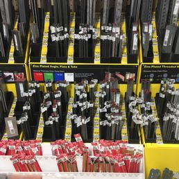 Orchard Supply Hardware 12 Photos Hardware Stores