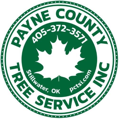 Payne County Tree Service: 3705 S Jardot Rd, Stillwater, OK