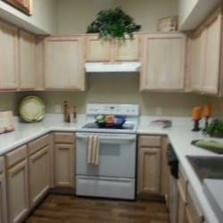 Photo Of Waterford Hills Apartments   Charlotte, NC, United States. Kitchen  In 2