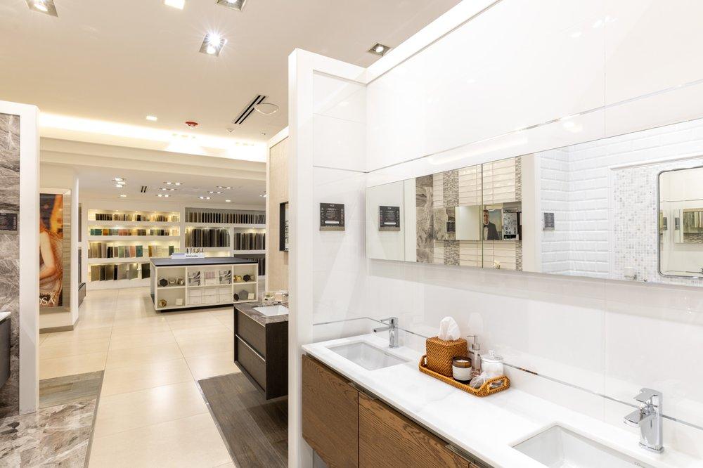 Magnificent Porcelanosa New 50 Photos Kitchen Bath 222 Home Interior And Landscaping Spoatsignezvosmurscom