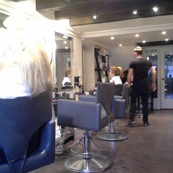 the cellar salon 108 photos 11 reviews hair salons 26