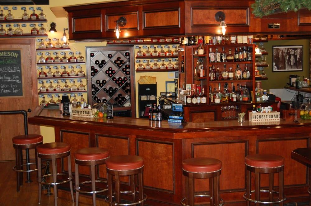 A.T. Walley & Co: 119 Genesee St, Auburn, NY