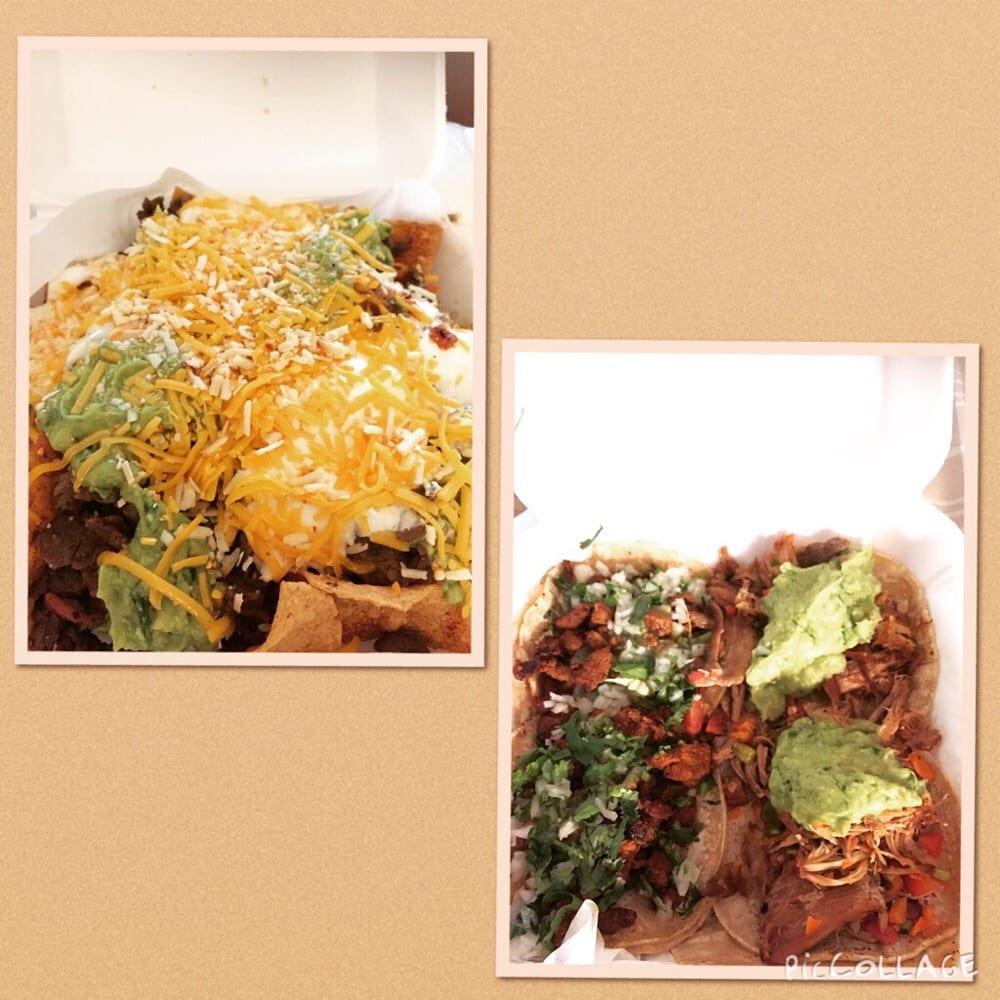 Mexican Restaurant Hillcrest San Diego