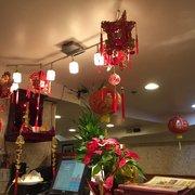 New Big Wong Chinese Restaurant - 233 Photos & 345 Reviews ...