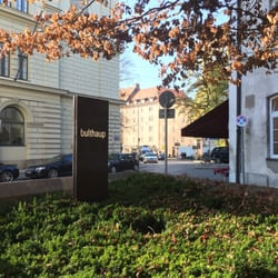 Bulthaup München bulthaup münchen kitchen bath herrnstr 44 altstadt munich