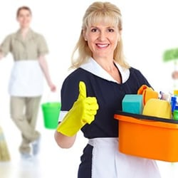 toria s housekeeping home cleaning 4120 se international way
