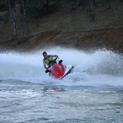 Lake Berryessa Boat & Jet Ski Rentals - 188 Photos & 255